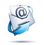 la mia mail