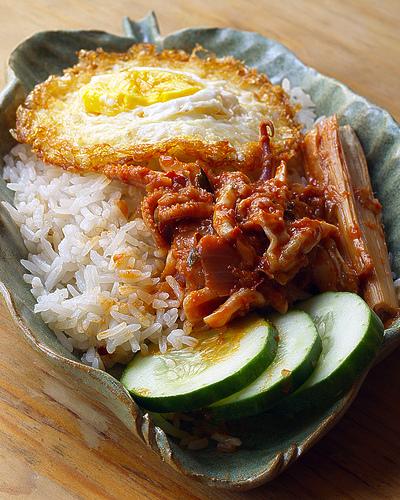 Kuih+tradisional+cina