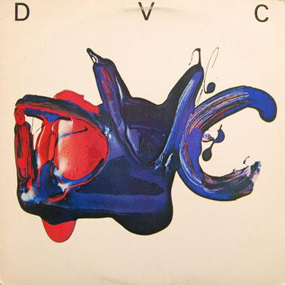 DVC DVC 1981
