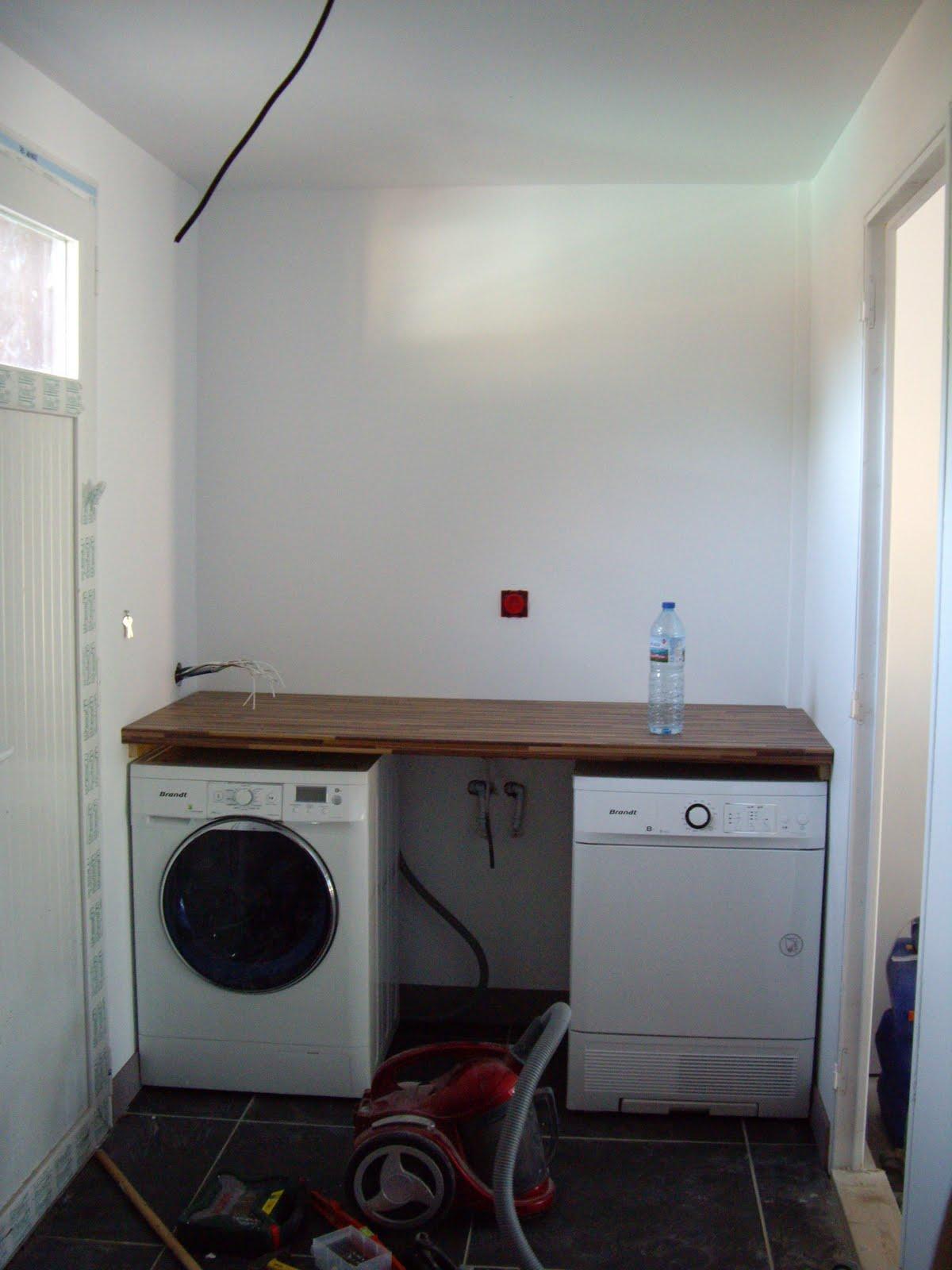 Olive popo mam 39 zelle z lie et mister yvain juin 2010 - Vasque sur machine a laver ...