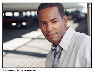 anthony%20montgomery.jpg