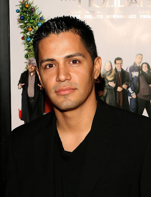 Jay+hernandez+nothing+like+the+holidays+premeire David Limbaugh, GOPUSA: There are many reasons that Sarah Palin is ...