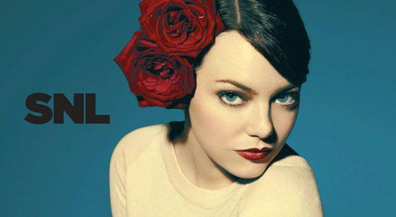 emma stone maxim. makeup images hot Emma Stone