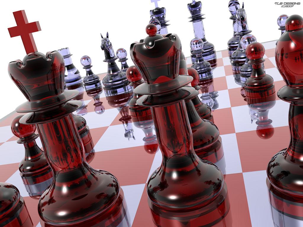 http://3.bp.blogspot.com/_a13znMHi5s4/TFgeevh6JAI/AAAAAAAAABc/xi8bFvNBHqw/s1600/chess-wallpaper.jpg