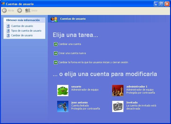 netware