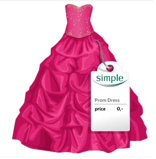 Blog de stardoll-jb : Stardoll Novidades & Grátis !!, Vestido Princesa Grátis No STARDOLL