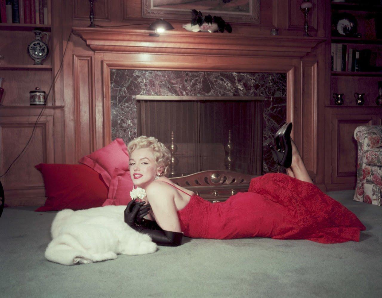 http://3.bp.blogspot.com/_a1QrXbQa9-I/TO6ssMQmtnI/AAAAAAAADZE/F-6jWbUP30s/s1600/Marilyn%2BMonroe.jpg