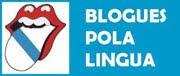 Rede de blogueiras/os en defensa do Galego