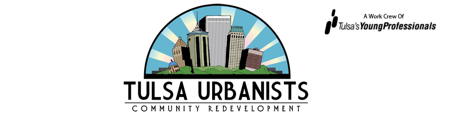 Tulsa Urbanists