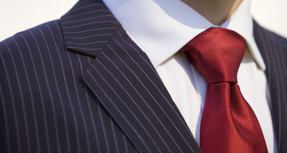 What's your advice on a tux for prom? : malefashionadvice