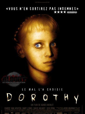 Dorothy Mills (2010) High Quality new addition on FunMelaMasti.com of hollywood, bollywood movies, dramas, desi songs, poetry, fun