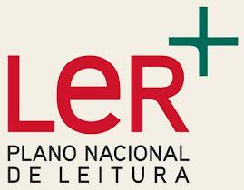 LER + - Plano Nacional de Leitura