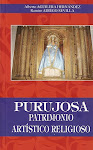LIBRO DE PURUJOSA