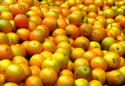 Fruit Wallpaper  خلفيات فواكه رائعه عاليه الدقه