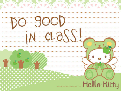 http://3.bp.blogspot.com/_a1oM4gV1bv4/TUkg6WySDPI/AAAAAAAAEbQ/YN9x3spuPBk/s400/bear.jpg