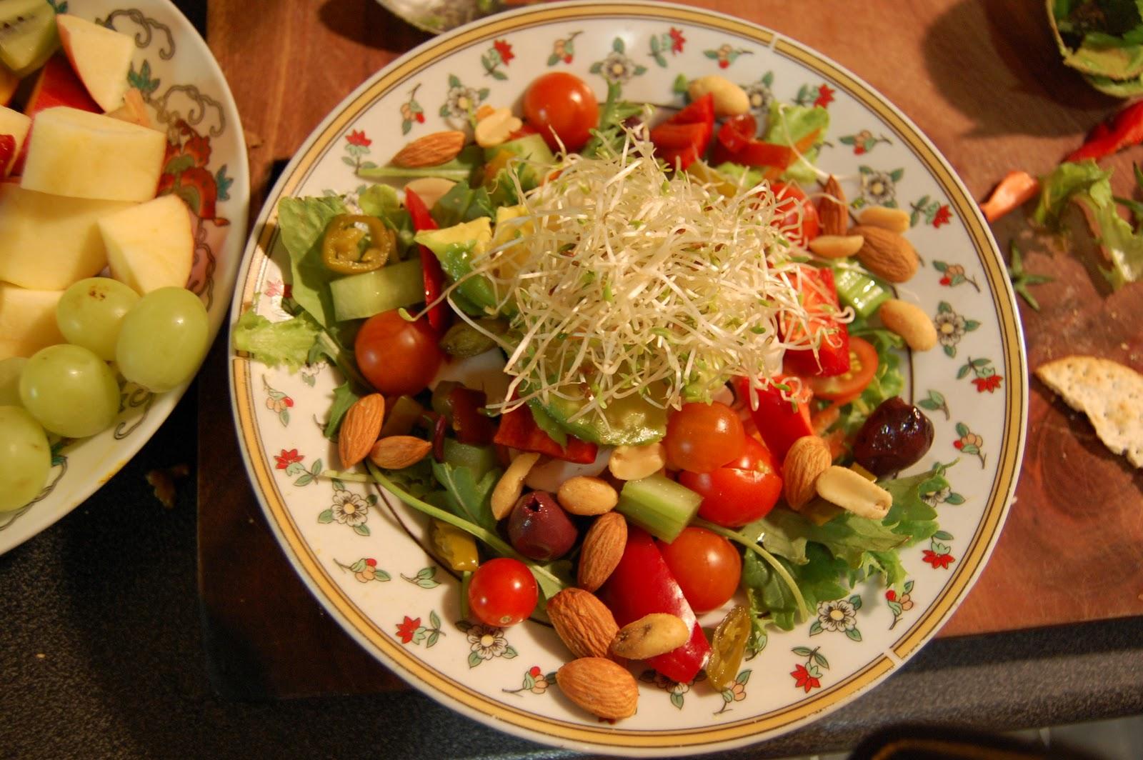 yellow fruit fruit salad yummy yummy