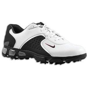 Air Max Rejuvenate Golf Shoes
