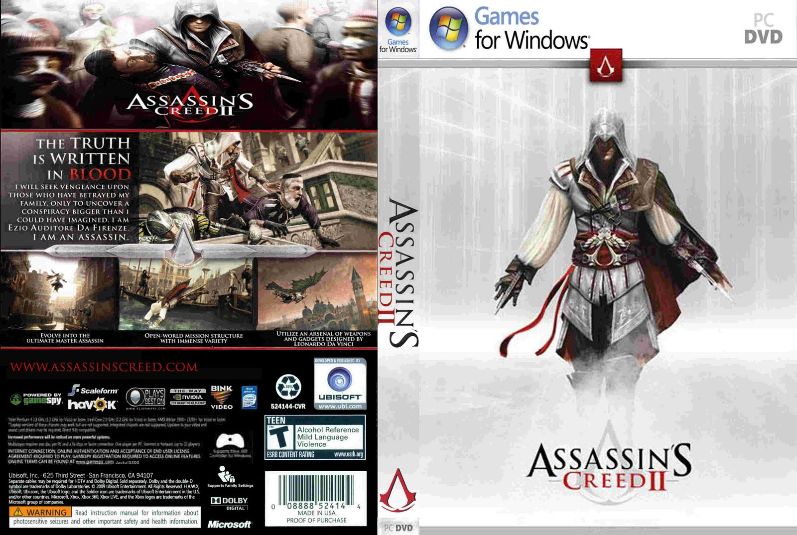 http://3.bp.blogspot.com/_a1pU1OkqJQQ/S-mYrXAG8wI/AAAAAAAAABc/5hhx3nN4dvA/s1600/Assassins_Creed_II-%5BFront%5D-%5Bwww.FreeCovers.net%5D.jpg
