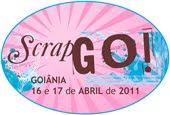 SCRAP GO!