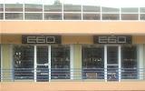 Tienda Las Americas