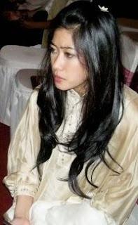 Aliya Rajasa