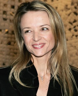 Delphine Arnault Garcia