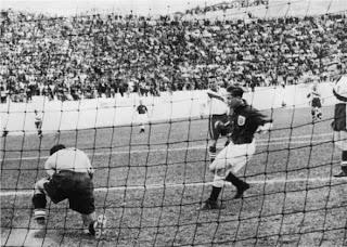 bukanklikunic.blogspot.com - Kumpulan Rekor Dunia Dalam Sepakbola