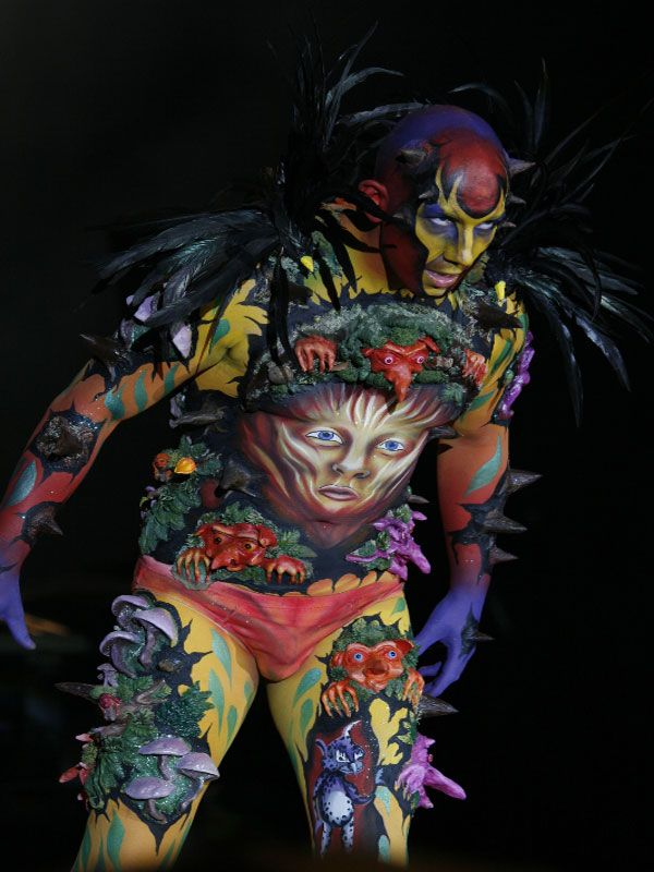 http://3.bp.blogspot.com/_a2Ac_i7cQNk/SwUccDJbIkI/AAAAAAAADVs/bbCkgcK7Nds/s1600/body_art_22.jpg