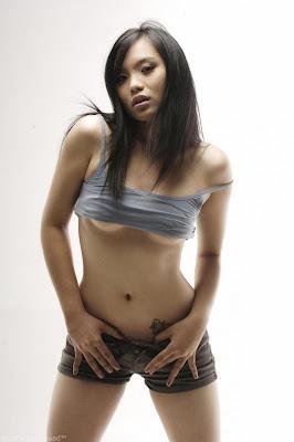 Sandra Yosefine