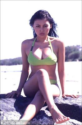Emma Santos