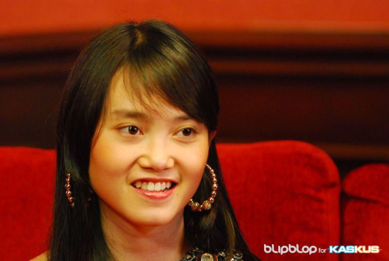Malah, fenomena Keong Racun menaikkan semula nama Lissa, penyanyi asal ...