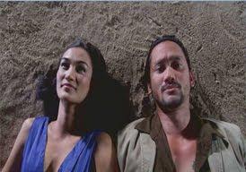 Film Mafia Insyaf