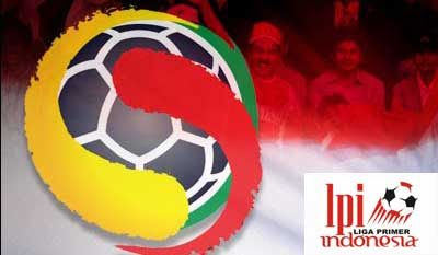 Jadwal LPI Dan Klasemen LPI www.mypepito.info