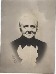 4.008.Caroline Cecilie Rasmussen (1866-1952)