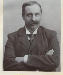5.003.John Arthur Lange (1861-1951)