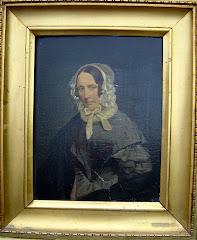 7.002.Anne Sophie Kirksteen (1788-1854)