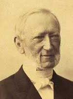 6.003.Johan David Stadfeldt Adolph (1813-1891)