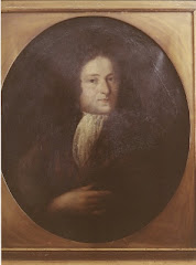 11.373.Mathias Hagen (?-ca.1706)