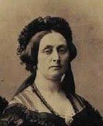 Anna Catharina Christensen (1820-96)