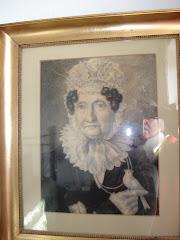 8.002.Mette Marie Jensdatter Petersen (1755-1831)