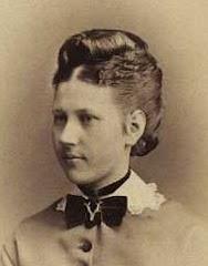 5.002.Bentine Marie Adolph (1845-1927)