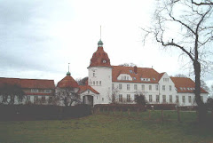 8.007.Jens (den rige) Thomsens Nordborg slot