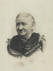 Jensine Christine Jensen (1840-1925)