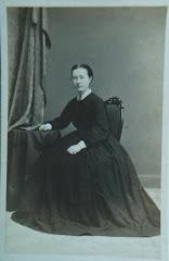 5.008.Georgine Ipsen, f.Didrichsen