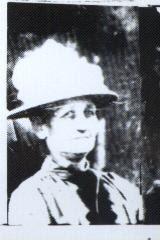 5.012.Nielsine Kirstine Carstensen (1856-1941)