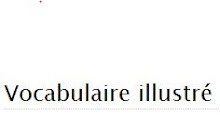 vocabulaire-illustré