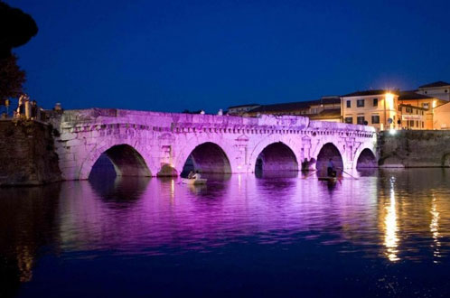 [ponte-rosa.jpg]