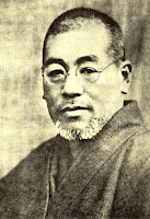 First Reiki Master, Mikao Usui