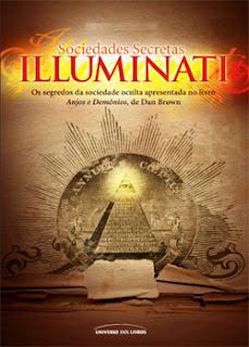 Os Illuminati A Nova Ordem Mundial