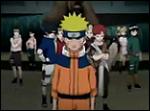 >Aberturas de Naruto